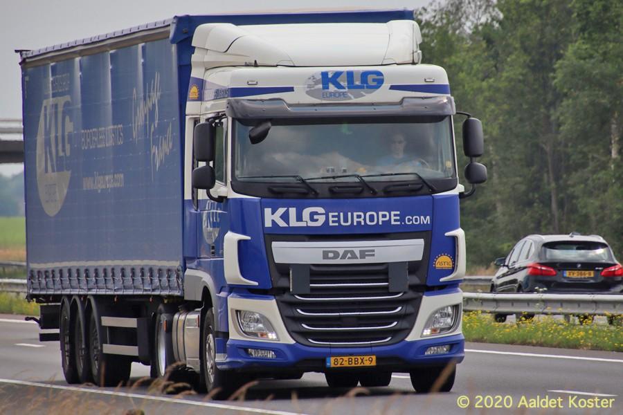 20200904-KLG-Europe-00013.jpg