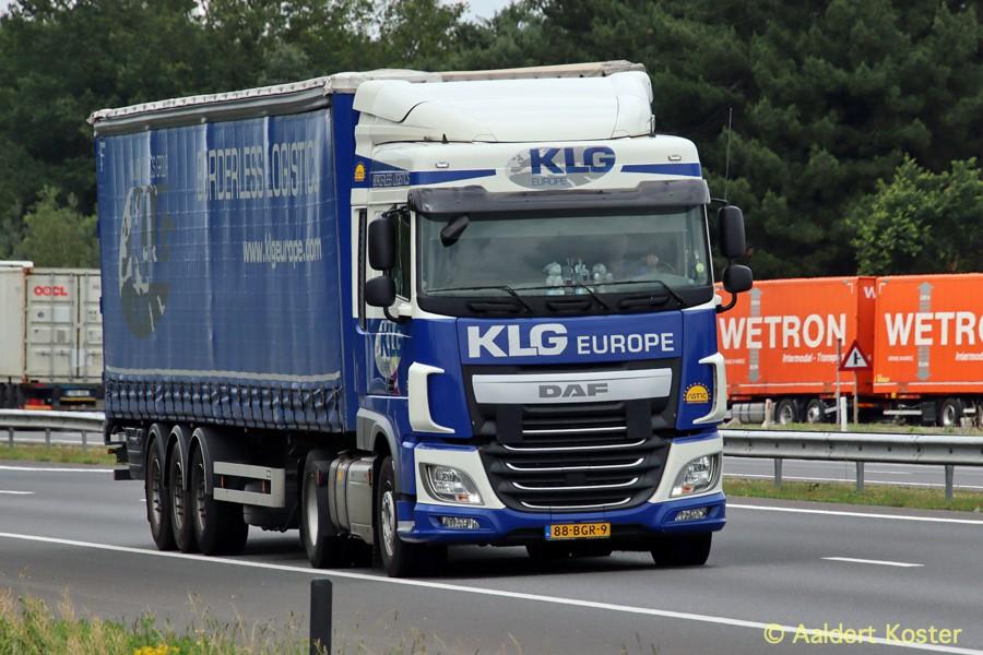 20200904-KLG-Europe-00014.jpg