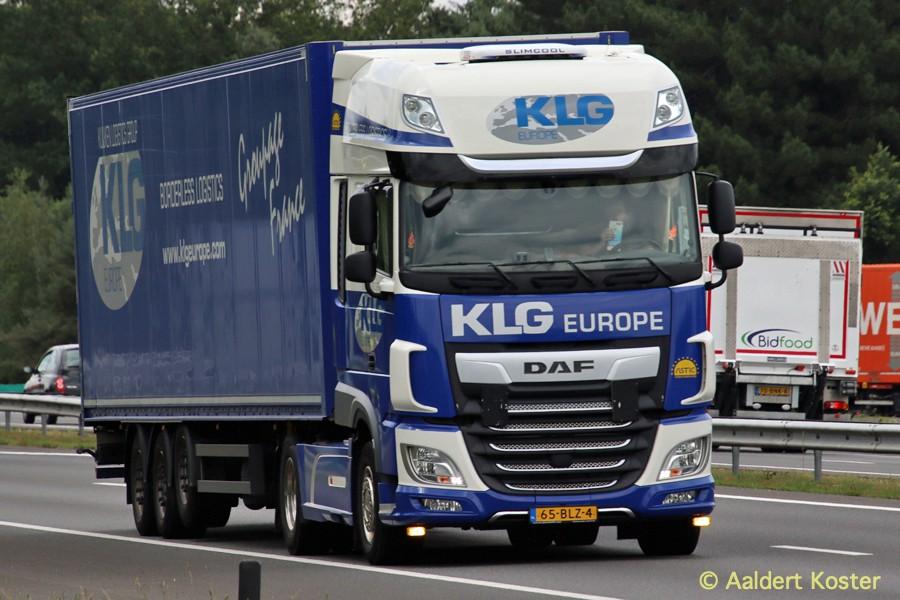 20200904-KLG-Europe-00015.jpg