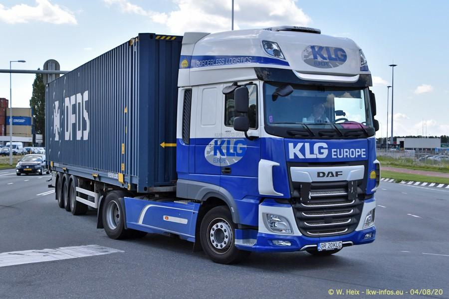 20210510-KLG-Europe-00002.jpg