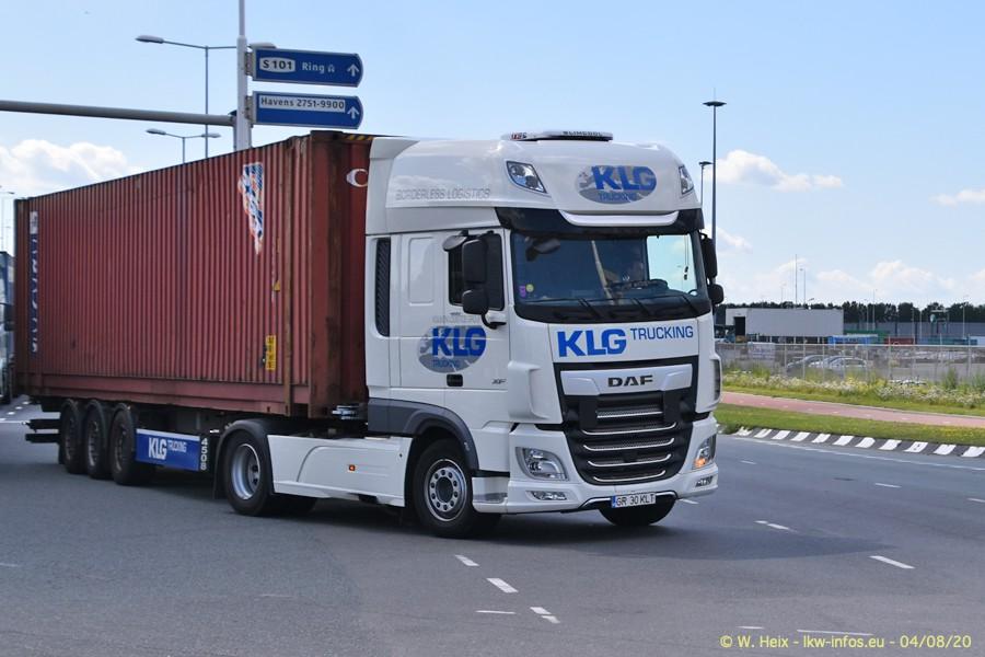 20210510-KLG-Europe-00004.jpg