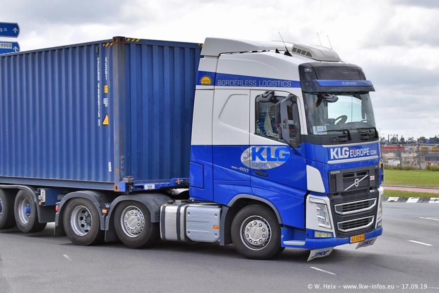 KLG-Europe-20190921-002.jpg