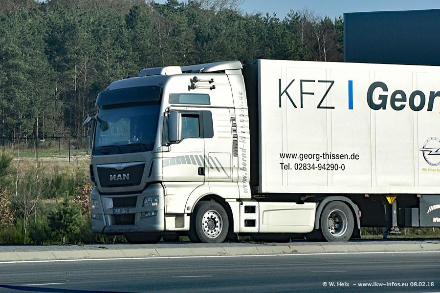 20180303-Kluempen-00014.jpg