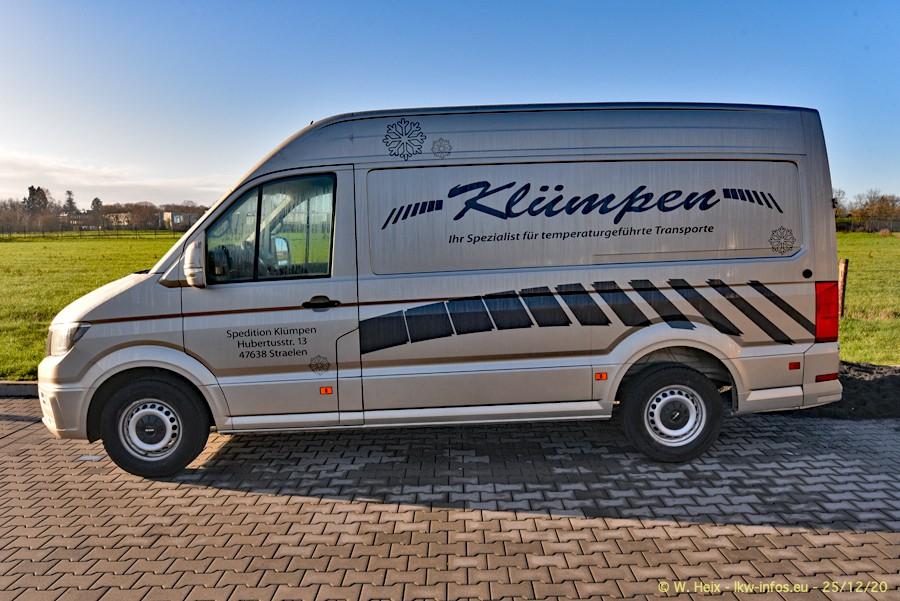 20201225-Kluempen-00099.jpg