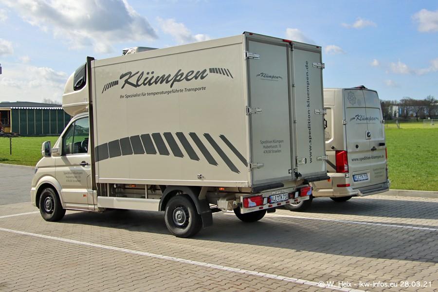 20210328-Kluempen-00037.jpg
