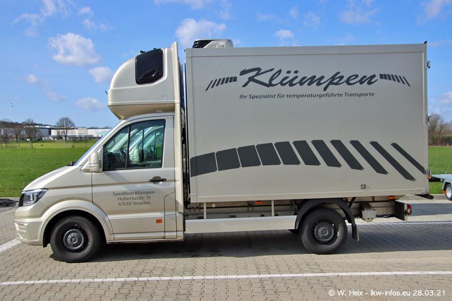 20210328-Kluempen-00063.jpg