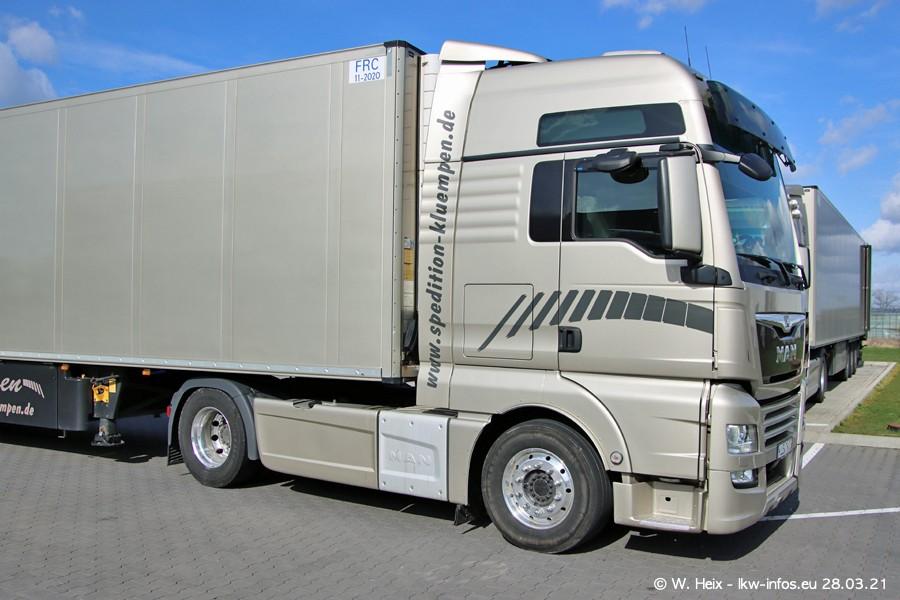20210328-Kluempen-00107.jpg