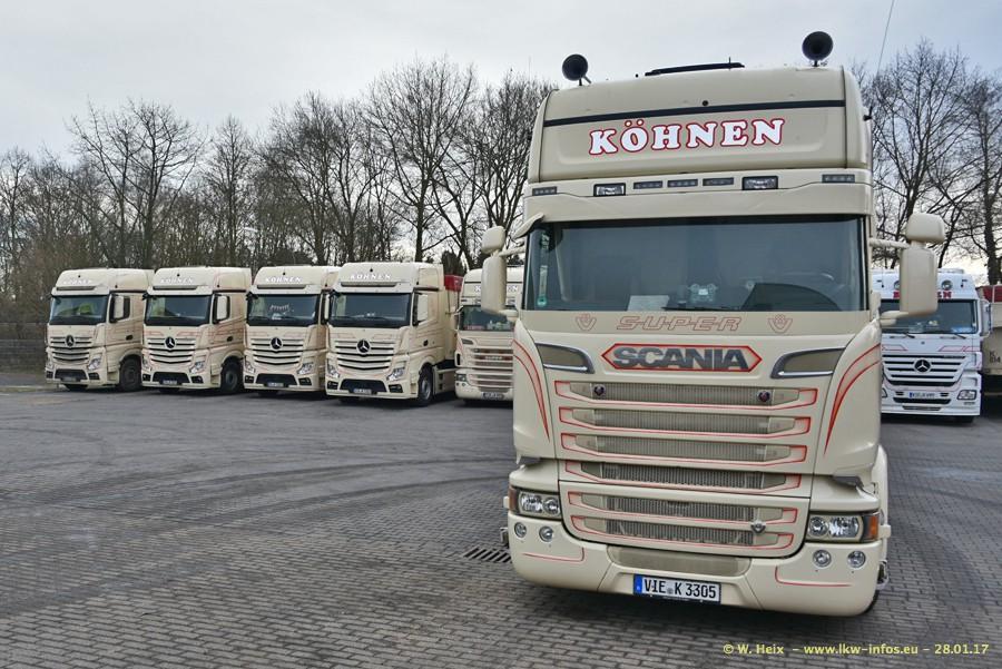20170128-Koehnen-Grefrath-00030.jpg