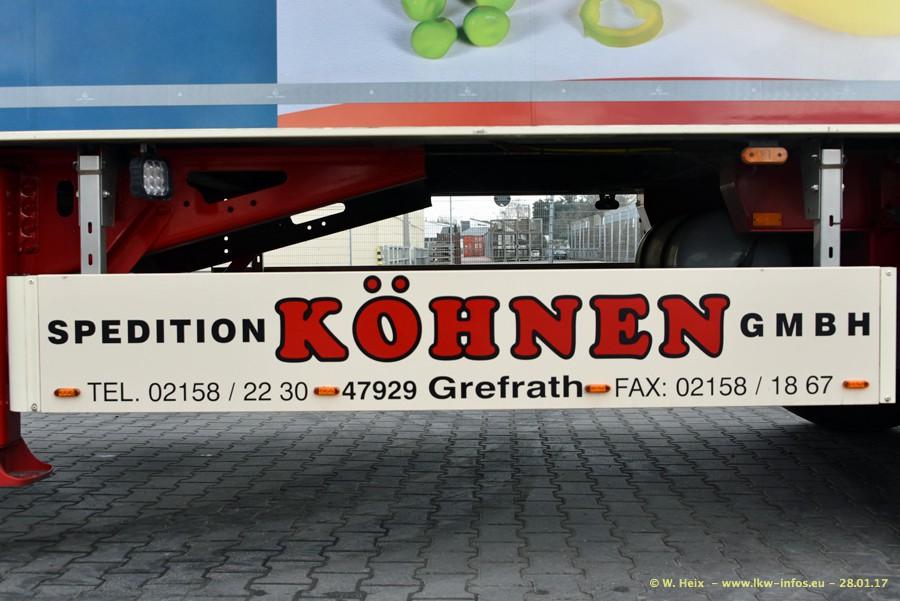 20170128-Koehnen-Grefrath-00048.jpg