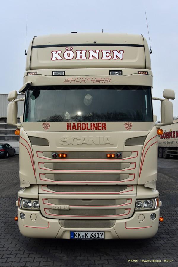 20170128-Koehnen-Grefrath-00101.jpg