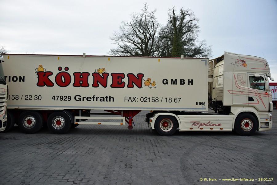 20170128-Koehnen-Grefrath-00124.jpg