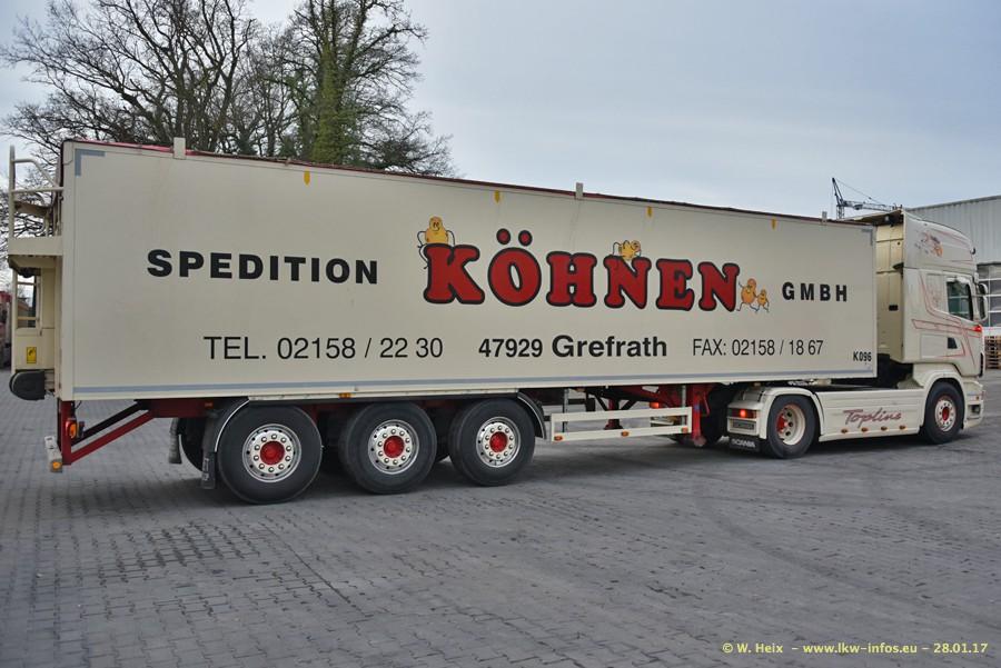20170128-Koehnen-Grefrath-00125.jpg