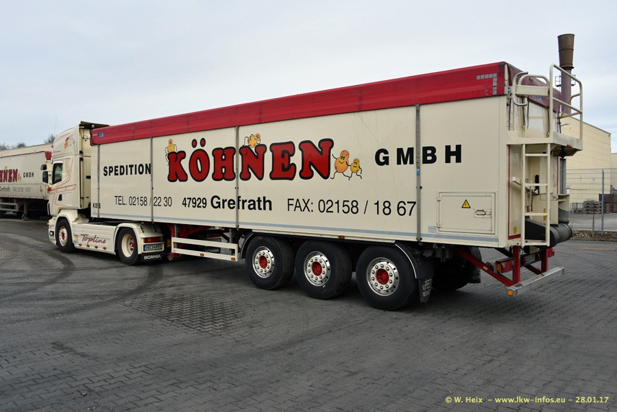 20170128-Koehnen-Grefrath-00142.jpg