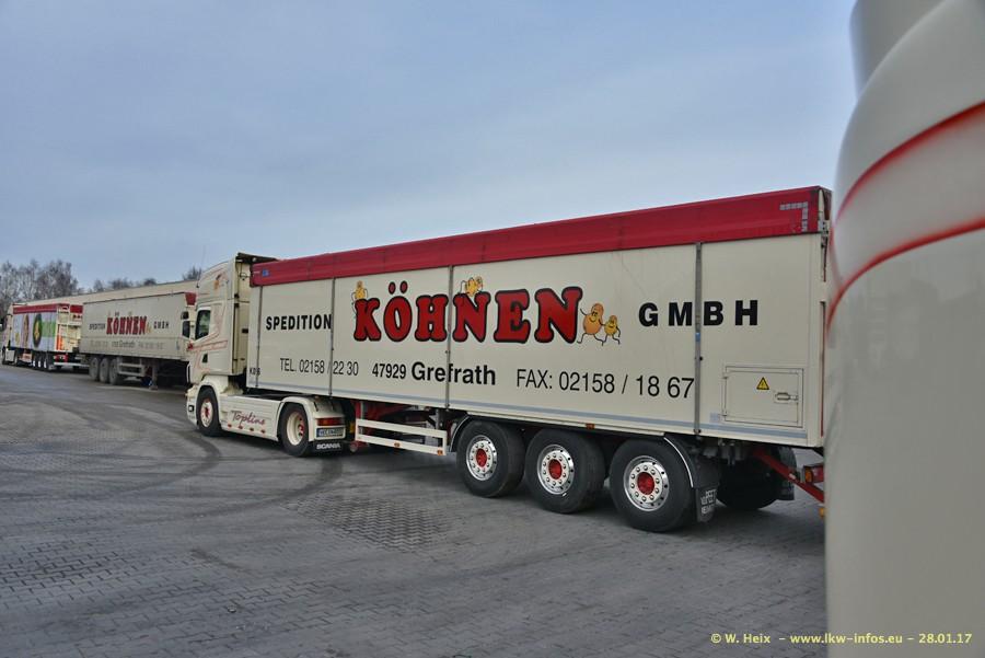 20170128-Koehnen-Grefrath-00143.jpg