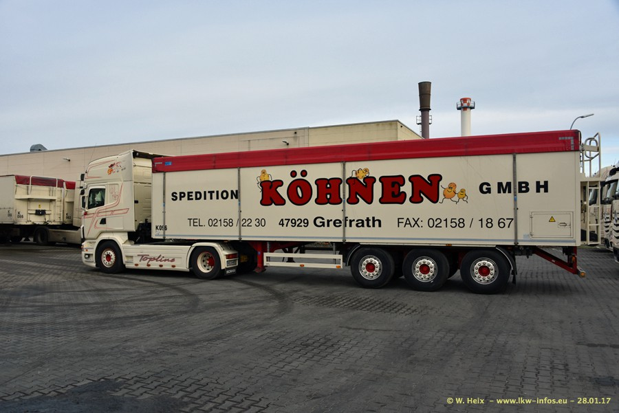 20170128-Koehnen-Grefrath-00145.jpg