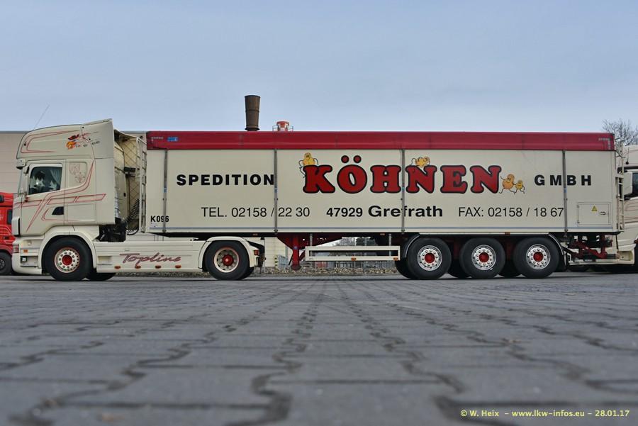20170128-Koehnen-Grefrath-00147.jpg