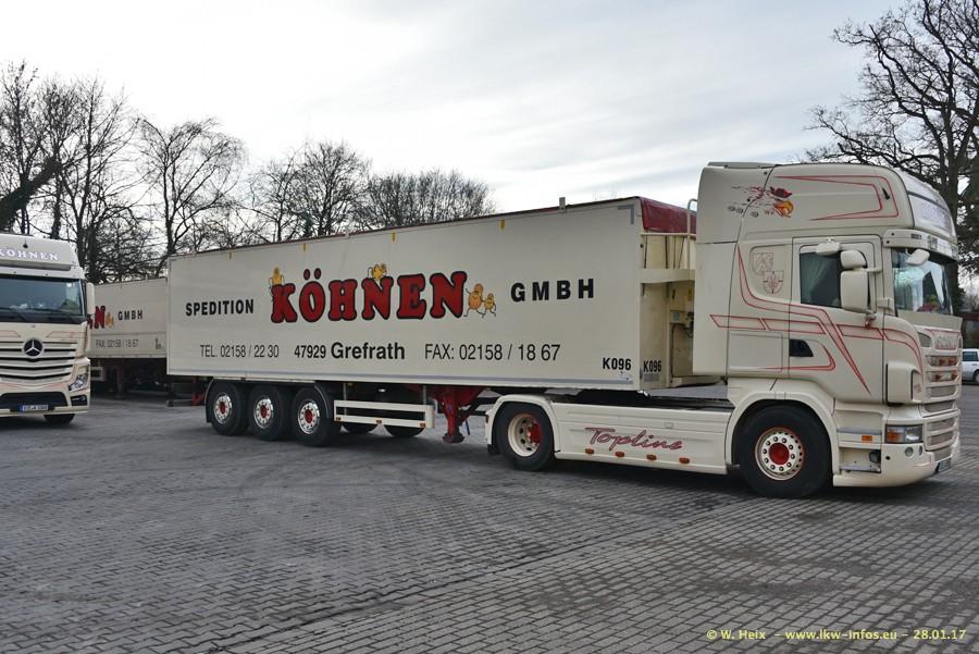 20170128-Koehnen-Grefrath-00162.jpg
