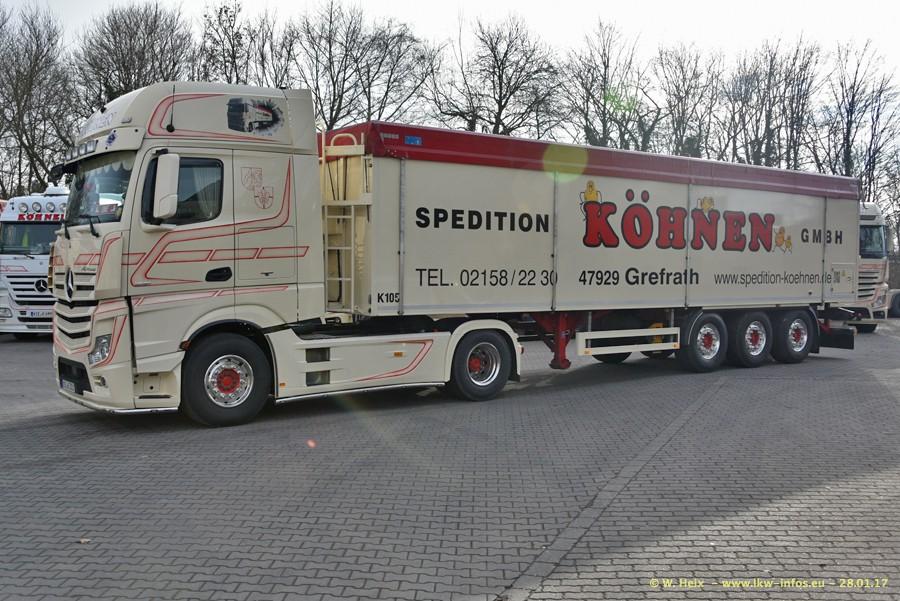 20170128-Koehnen-Grefrath-00275.jpg