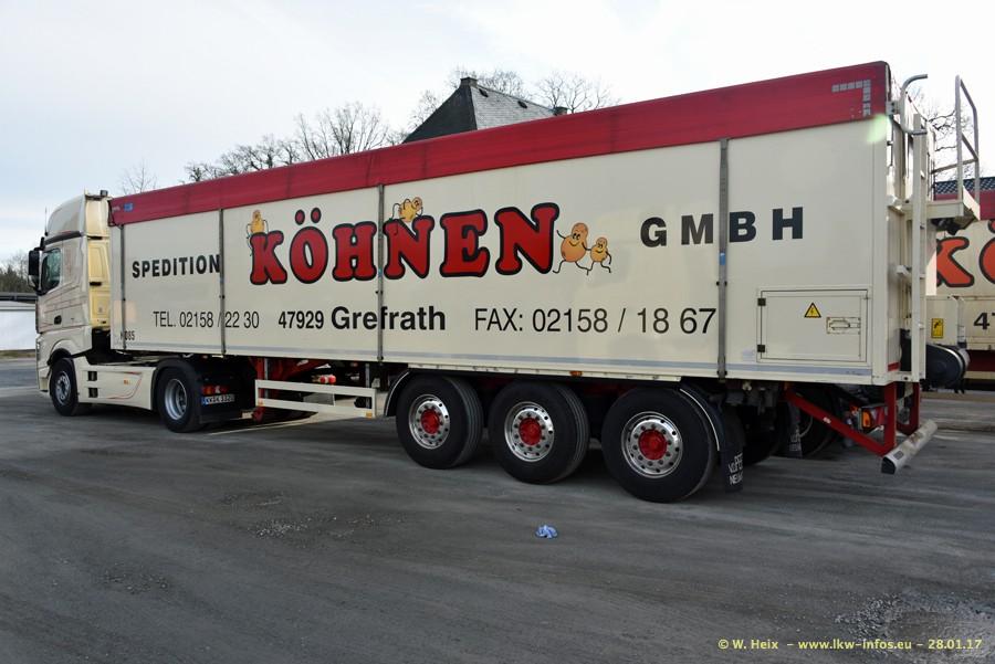 20170128-Koehnen-Grefrath-00315.jpg