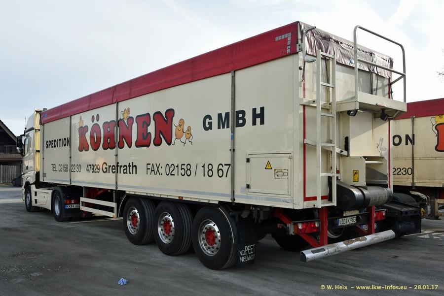 20170128-Koehnen-Grefrath-00316.jpg