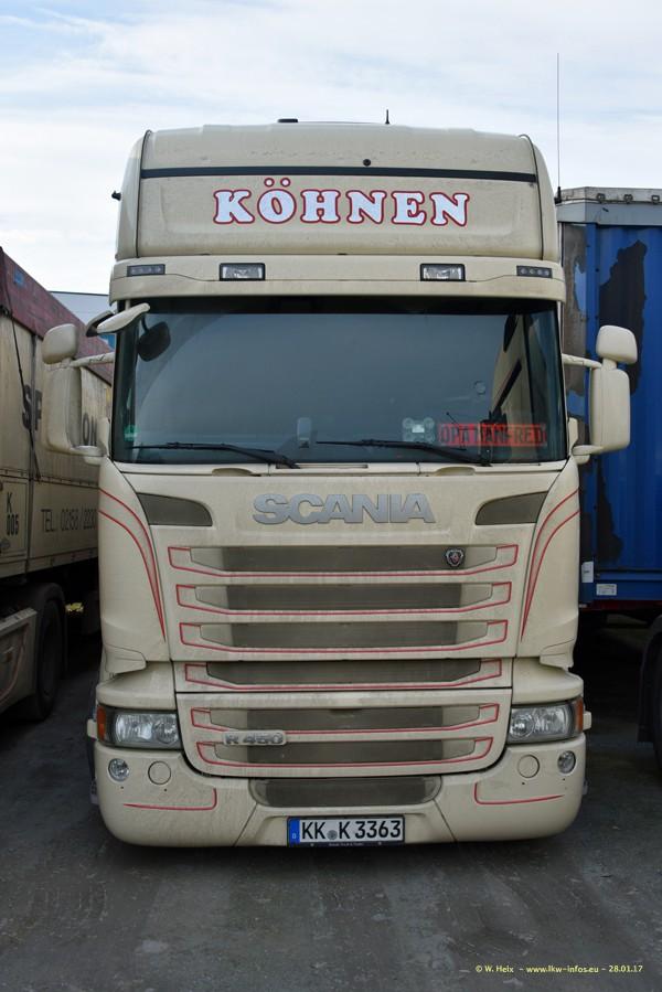 20170128-Koehnen-Grefrath-00323.jpg