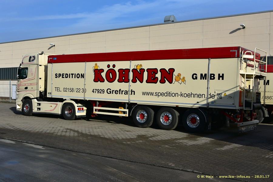 20170128-Koehnen-Grefrath-00358.jpg
