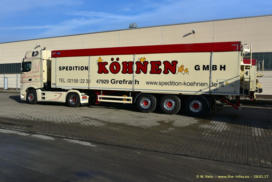 20170128-Koehnen-Grefrath-00359.jpg