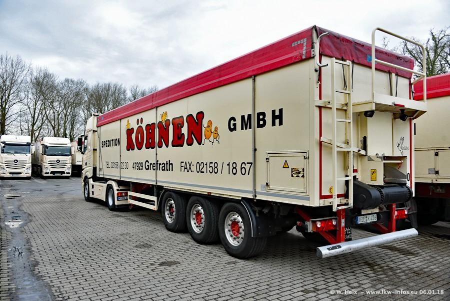 20180106-Koehnen-00015.jpg