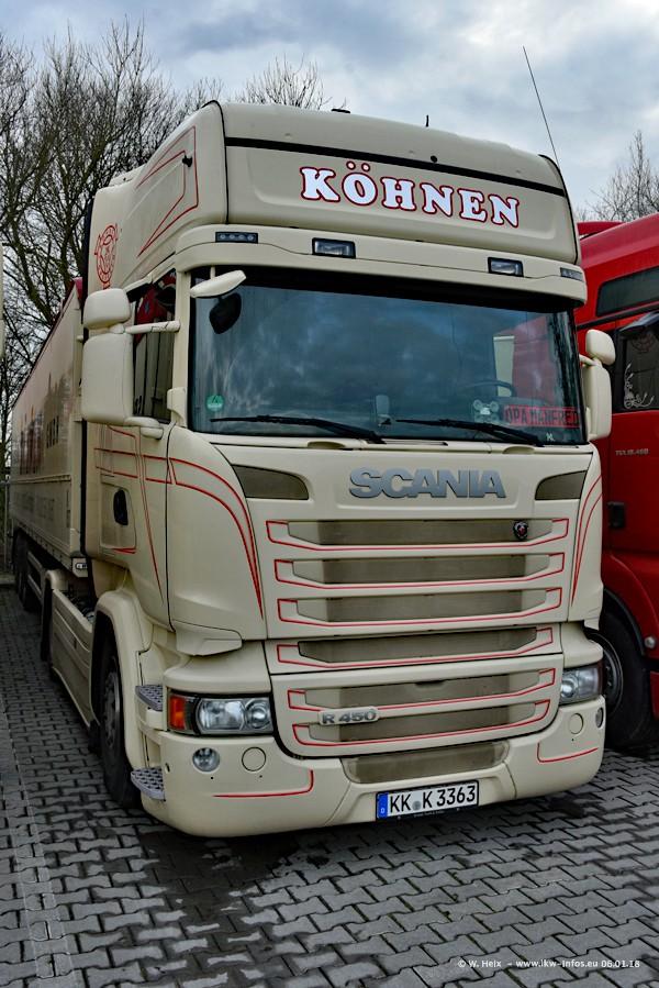 20180106-Koehnen-00038.jpg