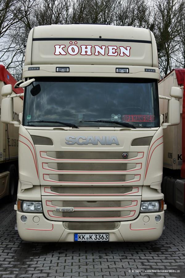 20180106-Koehnen-00040.jpg