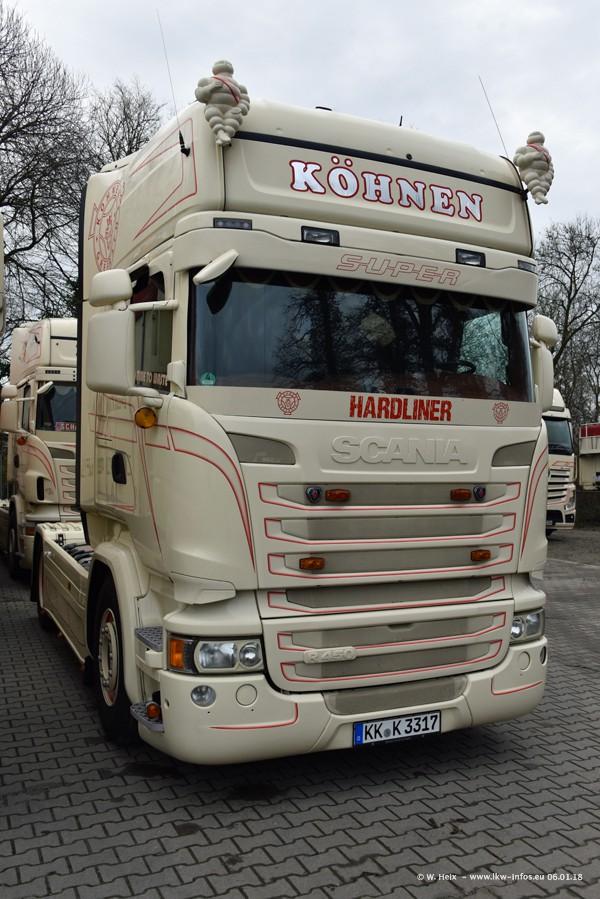20180106-Koehnen-00076.jpg