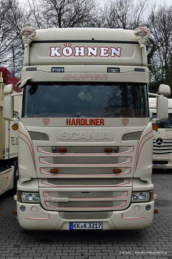 20180106-Koehnen-00078.jpg