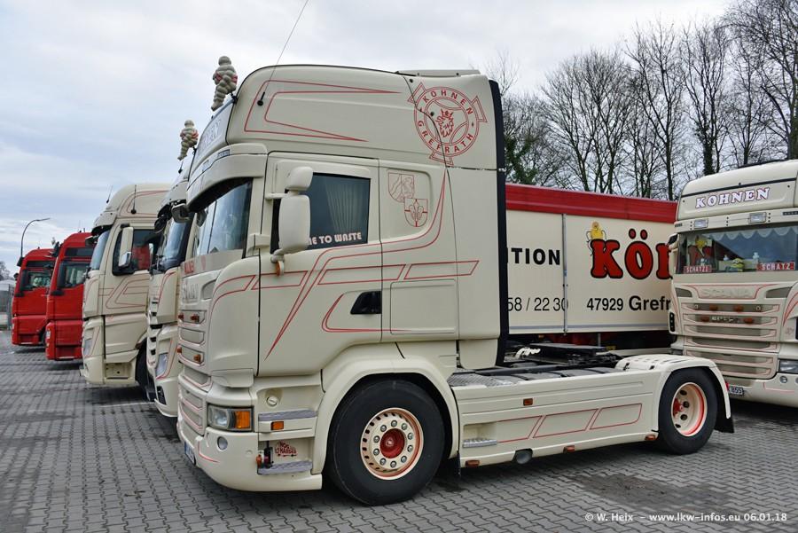 20180106-Koehnen-00084.jpg