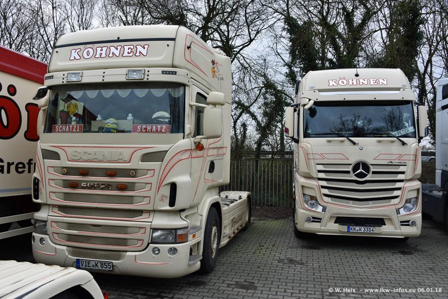 20180106-Koehnen-00092.jpg
