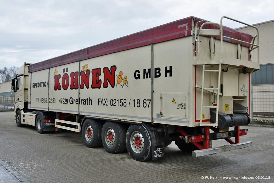 20180106-Koehnen-00131.jpg