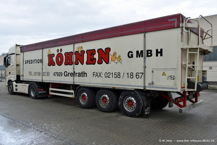 20180106-Koehnen-00132.jpg