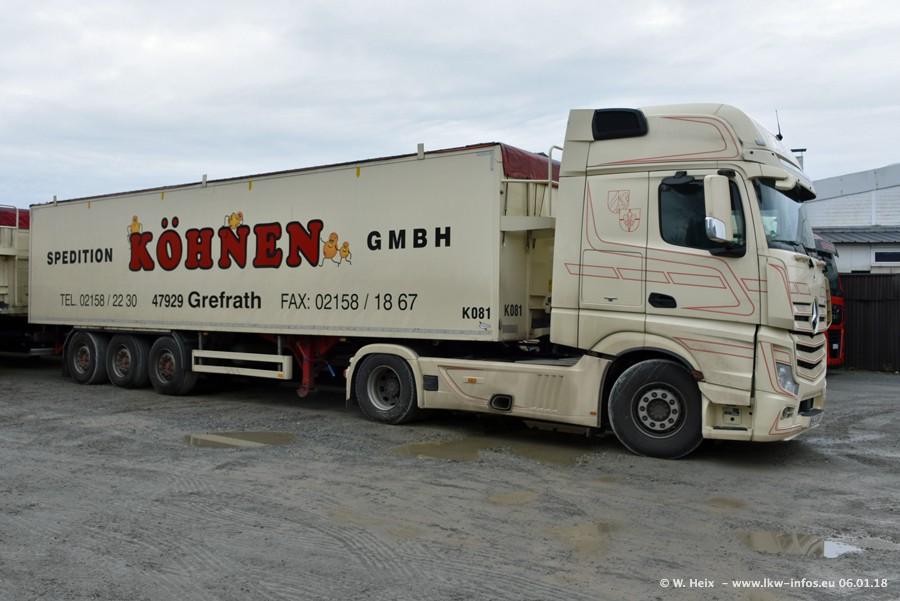 20180106-Koehnen-00237.jpg