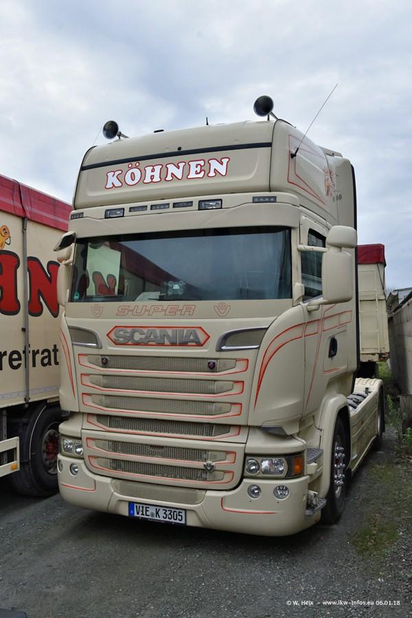 20180106-Koehnen-00252.jpg