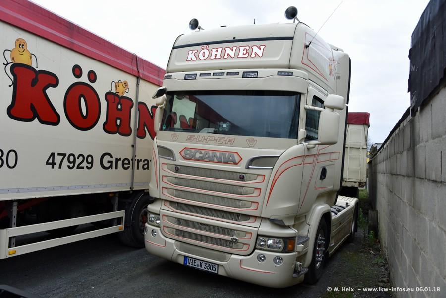 20180106-Koehnen-00253.jpg