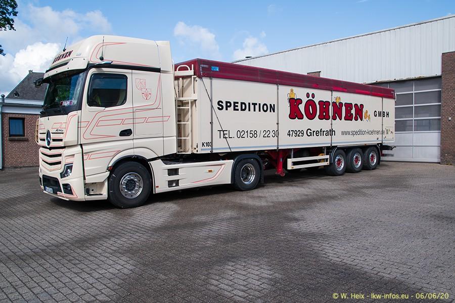 20200607-Koehnen-00012.jpg