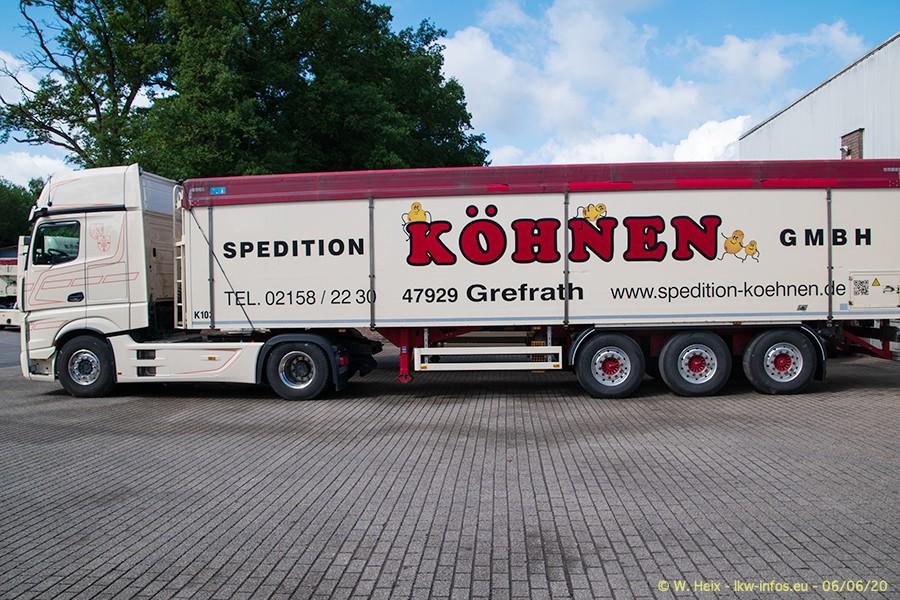 20200607-Koehnen-00015.jpg