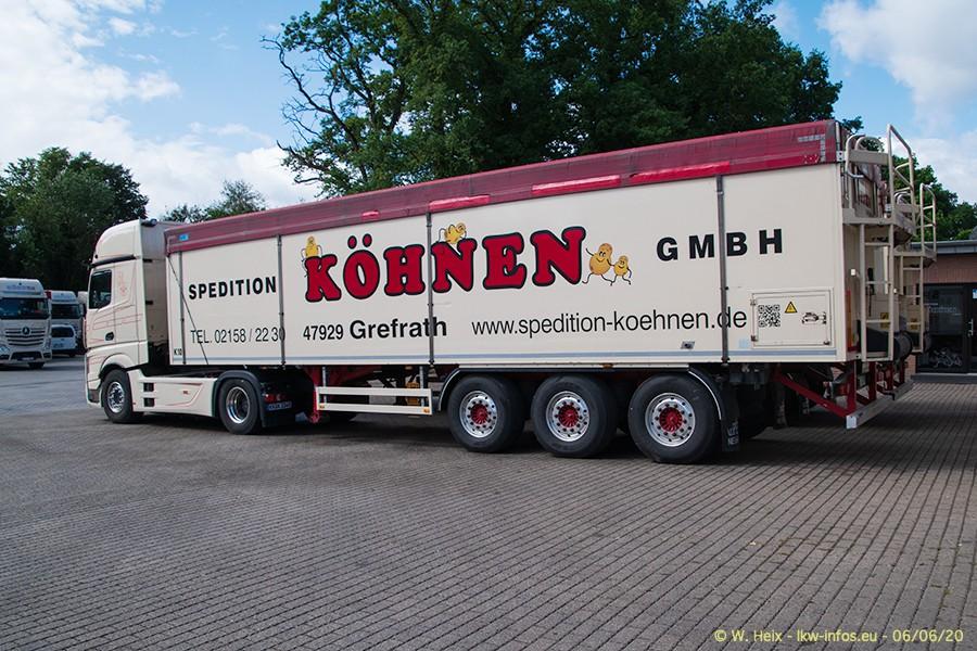 20200607-Koehnen-00016.jpg