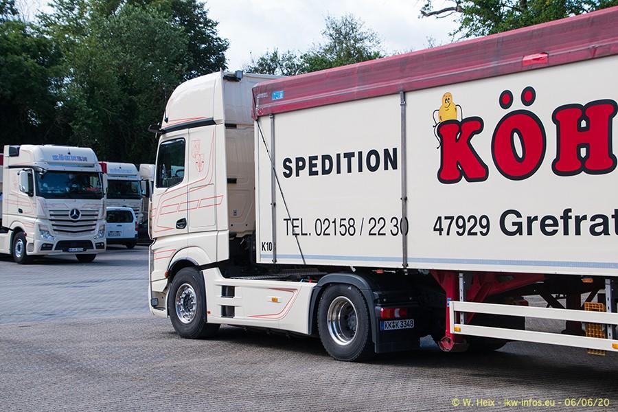 20200607-Koehnen-00017.jpg
