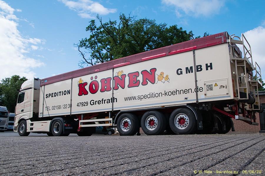 20200607-Koehnen-00018.jpg