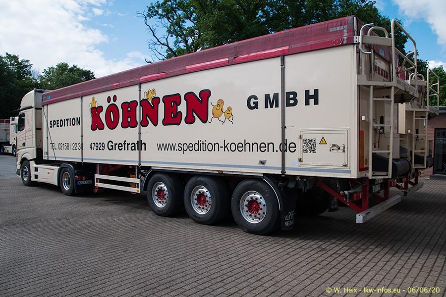 20200607-Koehnen-00019.jpg