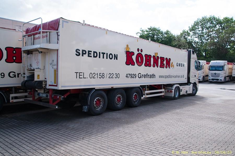 20200607-Koehnen-00020.jpg