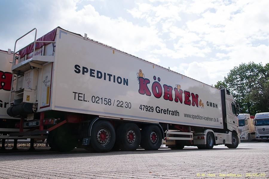 20200607-Koehnen-00021.jpg
