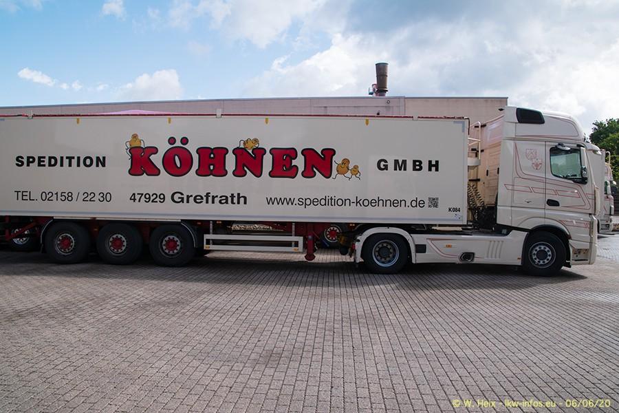 20200607-Koehnen-00023.jpg