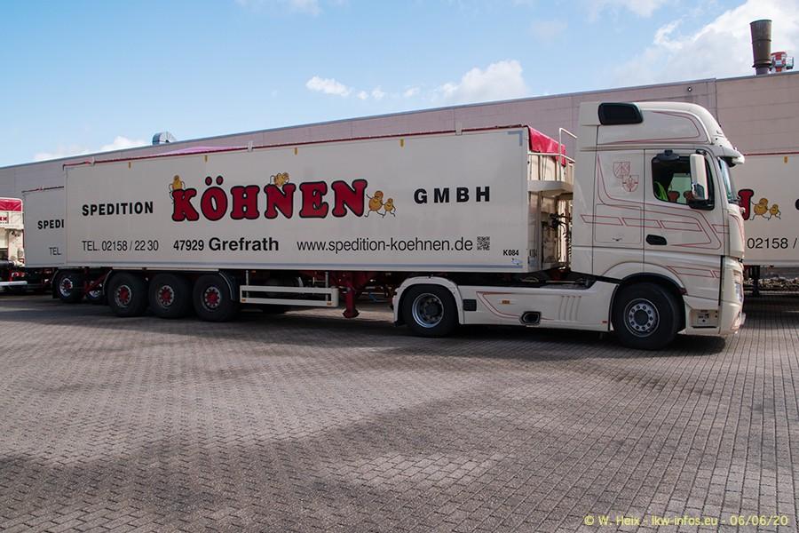 20200607-Koehnen-00024.jpg