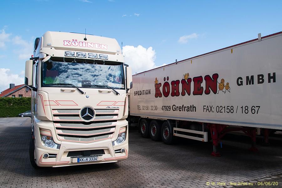 20200607-Koehnen-00031.jpg